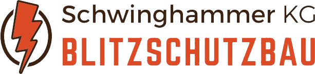 Schwinghammer KG Blitzschutzbau, Postau